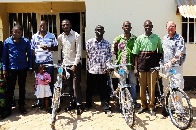 Bikes-for-Pastors-lg1