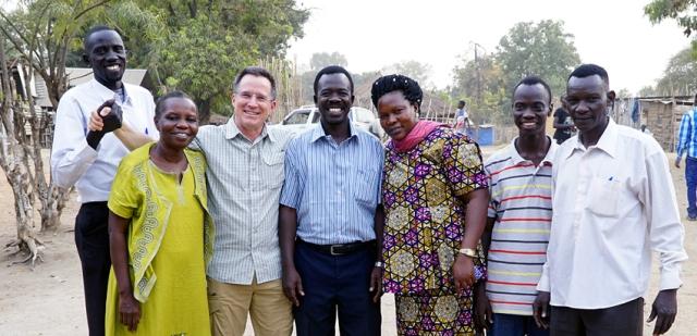 Web-steve-with-juba-church-leadership