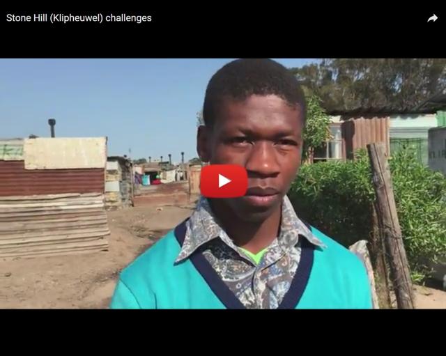 klipheuwel_challenges